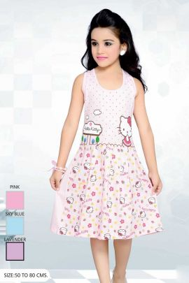 Baby-Pink-Night-Wear-Cotton-Girls-Printed-Paticoat-In-Bulk-3554-6699.jpg