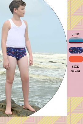Blue-Cotton-Sinker-Briefs-Style-Boys-Wear-Underwear-For-Sensitive-Skin-3355-5156.jpg