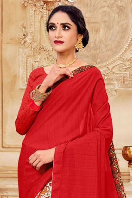 Bulk-Designer-Silk-South-Indian-Style-Plain-Sarees-Cataloge-3189-4230.jpg