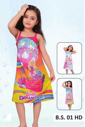 Multi-Color-Cotton-Night-Wear-Barbie-Digital-Print-Paticoat-In-Bulk-3553-6698.jpg