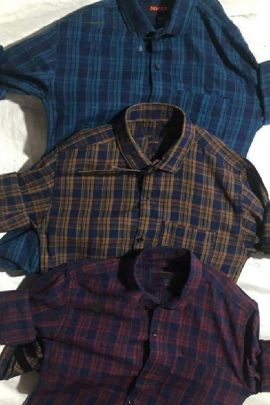 Wholesale Cotton Printed Event Wear Stylish Mens Shirts Collection