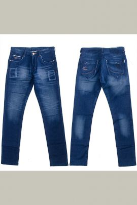 Wholesale-Festive-Wear-Cotton-Denim-Plain-Mens-Jeans-Collection-23051-178410.jpg