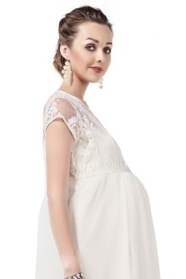 Wholesale-Designer-Party-Wear-Maternity-Wear-Maxi-Dress-Collection-6389-34161.jpg