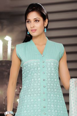 Wholesale Evening Wear Fancy Fabric Printed Dress With Dupatta Collection