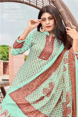 Wholesale Winter Special Pashmina Wollen Digital Printed Suit By Bipson