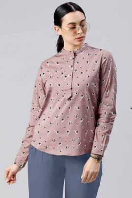 Bulk Casual Wear Rayon Digital Printed Top With Cotton Pant By Arya Dress