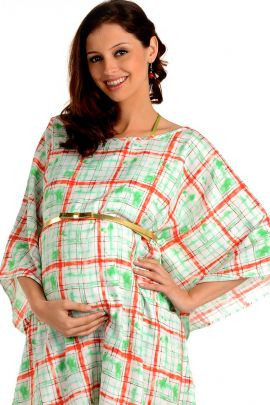 Bulk-Designer-Party-Wear-One-Pieces-For-Pregnant-Womens-Bunch-6397-34103.jpg