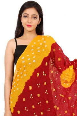 Pack Of 13 Casual Daily Wear Printed Cotton Dupatta Catalog
