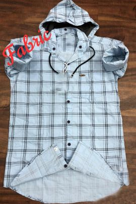 Wholesale Cotton Printed Stylish Mens Hoodies Shirt Collection