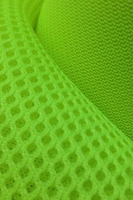 Wholesale Honeycomb Rice Net Polyester Sports Fabric Collection