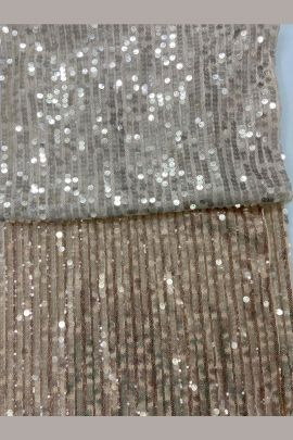 Wholesale Imported Fabric by I B Silk Mills