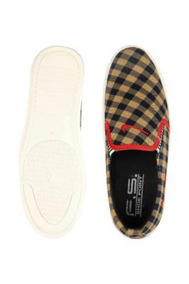 Wholesale Multi Color PU Mens Loafer Collection