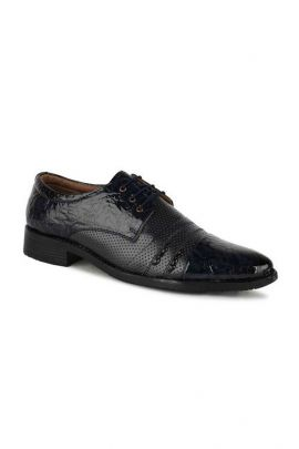 Wholesale Party Wear Stylish Leather Mens Formal Shoes Collection
