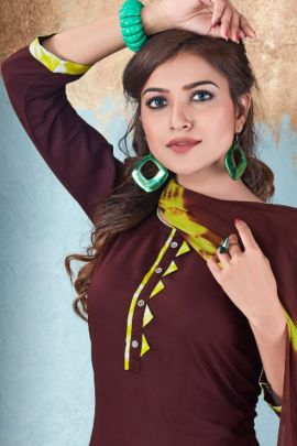 Wholesale Rayon Event Wear Stylish Ridhi Sidhi Fab Tex Patiyala Suit With Dupatta Collection