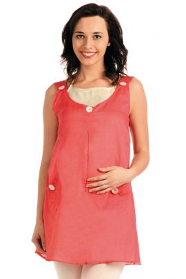 Wholesale-Simple-Casual-Wear-Cotton-Top-Fot-Pregnant-Ladies-6388-34115.jpg