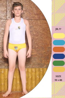 Yellow-Cotton-Sinker-Comfortable-Toddle-Wear-Briefs-Style-Inner-Wear-3351-5152.jpg
